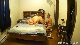 Married Ssbbw Friend - Amateur Sex