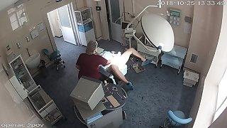 Reality hidden sex cam